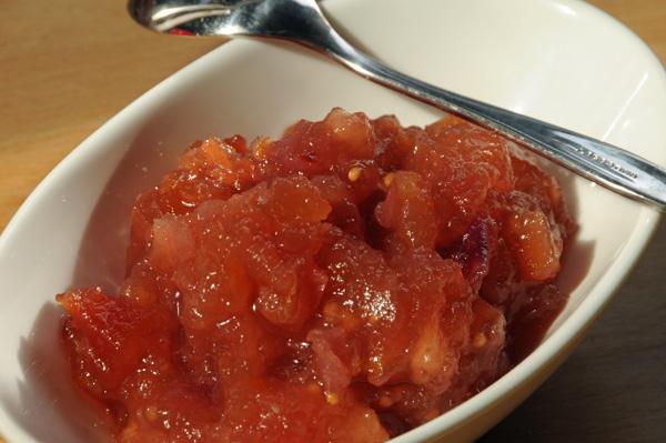 potetsalat oppskrift med eple