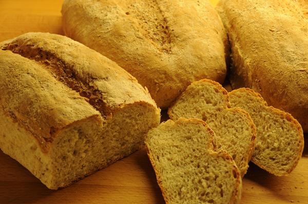 Mer-Hvetemel-Enn-Grovmel-Brød